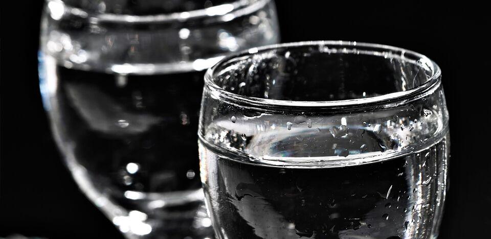 Fakta om alkohol